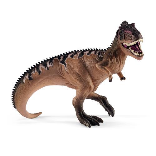 SCHLEICH Giganotosaurus - Jucarii copilasi - Figurine pop