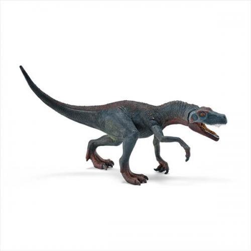 SCHLEICH Herrerasaurus - Jucarii copilasi - Figurine pop