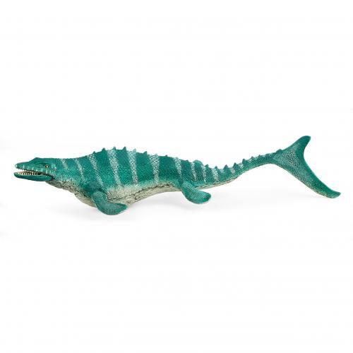 SCHLEICH Mosasaurus - Jucarii copilasi - Figurine pop