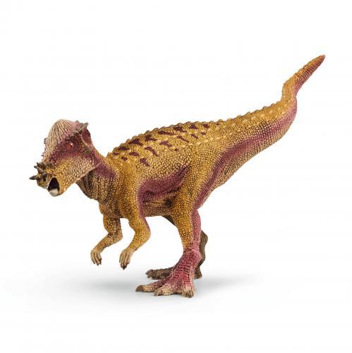 SCHLEICH Pachycephalosaurus - Jucarii copilasi - Figurine pop