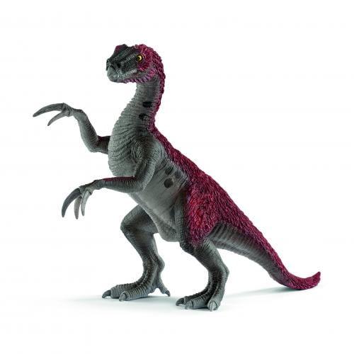 SCHLEICH Pui de Therizinosaurus - Jucarii copilasi - Figurine pop