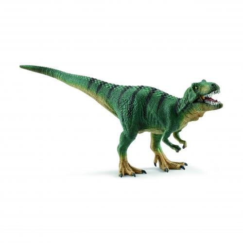 SCHLEICH Pui de Tyrannosaurus Rex - Jucarii copilasi - Figurine pop