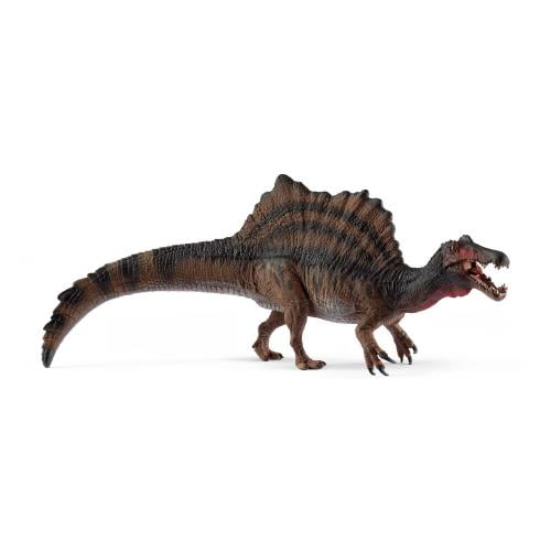 SCHLEICH Spinosaurus - Jucarii copilasi - Figurine pop