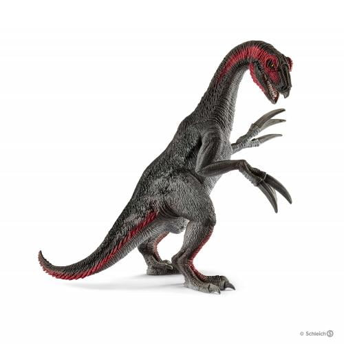 SCHLEICH Therizinosaurus - Jucarii copilasi - Figurine pop