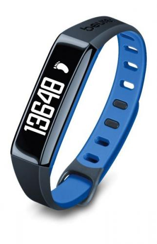 Senzor de activitate AS80C albastru - Articole pentru mamici -