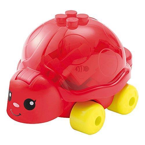 Set Abrick Ladybug - Jucarii copilasi - Jucarii de constructie