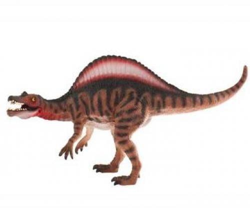 Spinosaurus - Jucarii copilasi - Figurine pop