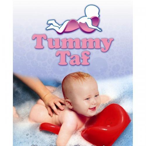 Suport Baie Tummy Taf - Igiena ingrijire - Cadita bebe