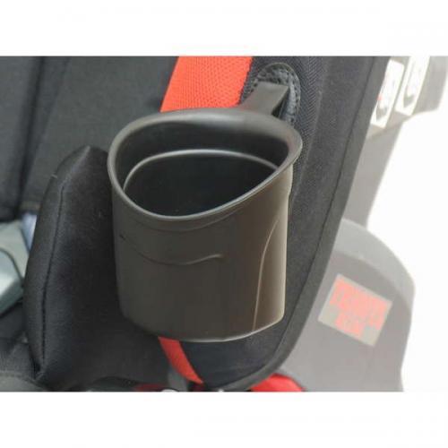 Suport de pahar pentru klippan triofix comfort - Accesorii auto -