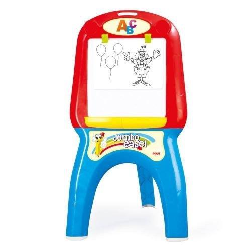 Tabla Magnetica - Jocuri pentru copii - Jocuri magnetice