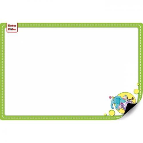Tabla magnetica Roter Kafer RK3501-02 - Jucarii copilasi - Jucarii educative bebe