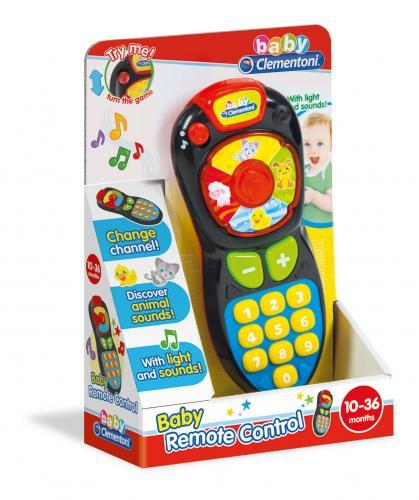 Telecomanda interactiva - Papusi ieftine -