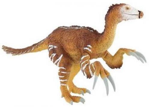 Therizinosaurus - Jucarii copilasi - Figurine pop