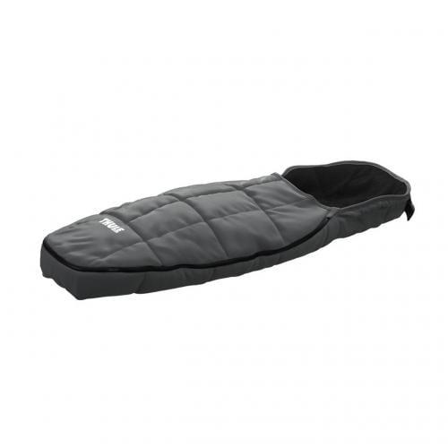 Thule Footmuff Sport - Sac de dormit pentru copil - Carucior bebe - Accesorii carut
