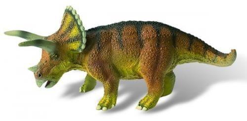 Triceraptos - Jucarii copilasi - Figurine pop