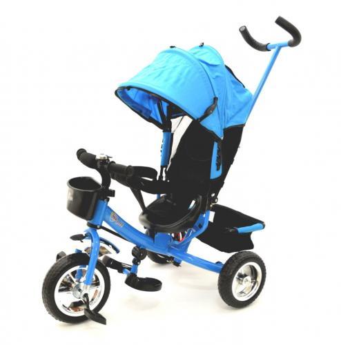 Tricicleta copii mici