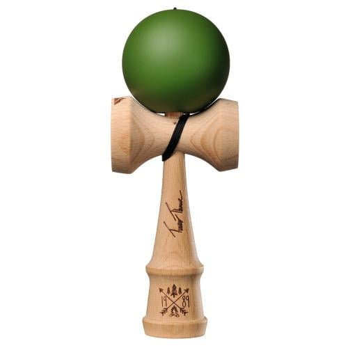 Turner Thorne Pro Model – v4 – Army Green - Jucarii copilasi -