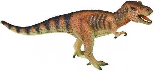 Tyrannosaurus - Jucarii copilasi - Figurine pop
