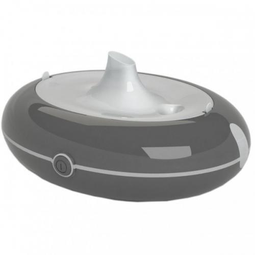 Umidificator aer rece Emed UM1450 cu ultrasunete pentru copii si adulti - Camera bebelusului - Umidificator