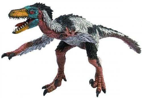 Velociraptor - Jucarii copilasi - Figurine pop